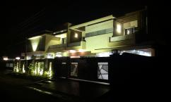 2 Kanal 6 Bedrooms Perfect Location House For Sale