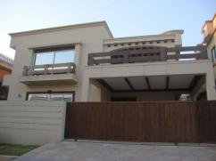 1.5 Kanal 6 Bedrooms Good Location House For Rent