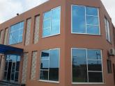 7 Kanal Ample Location Commercial Building For Sale