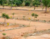 Corner 1 Kanal Top Location Residential Plot For Sale
