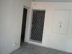 10 Marla Wonderful Location Commercial House For Rent