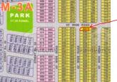 Corner 12 Marla Perfect Location Residential Plot For Sale