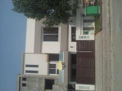 5 Marla 2 Bedrooms Beautiful Location Residential House For Sale