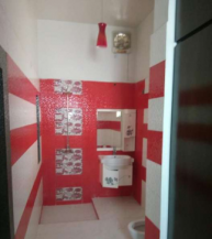 10 Marla 3 Bedrooms Prime Location House For Rent