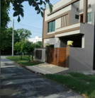 5 Marla 4 Bedrooms Good Location House For Sale. In Phase 3