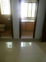 500 Sq Feet 2 Bedrooms Beautiful Location Residential Apartment For Rent In Sector C