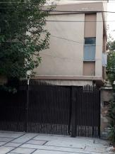 Facing Park 1 Kanal 6 Bedrooms Prime Location Basement House For Sale
