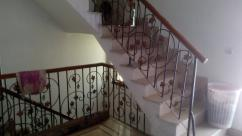 5 Marla 3 Bedrooms Beautiful Location House For Sale