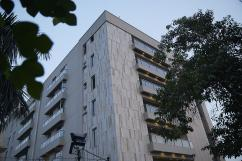 World Class Luxury Apartment For Sale