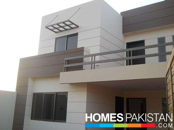 Maps of Houses in Pakistan of 10 Marla images