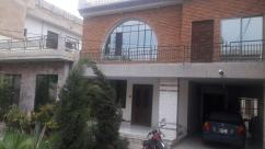 1 Kanal 8 Bedrooms Beautiful Location House For Sale