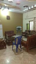 10 Marla 5 Bedrooms Good Location Double Storey House For Sale