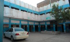 1.2 Kanal Double Storey Commercial Building For Rent, Suitable For School, Hospital And Hostel Purpose