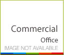 510 Sq Ft Excellent Location Fully Furnished Commercial Office For Sale