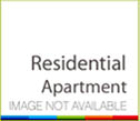 1762 Sq Ft 2 Bedrooms Semi Furnished Apartment For Sale In Bahria Heights At Rs 8500 Per Sq Ft