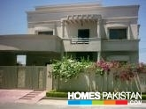 1 Kanal 4 Bedrooms Beautiful House For Sale