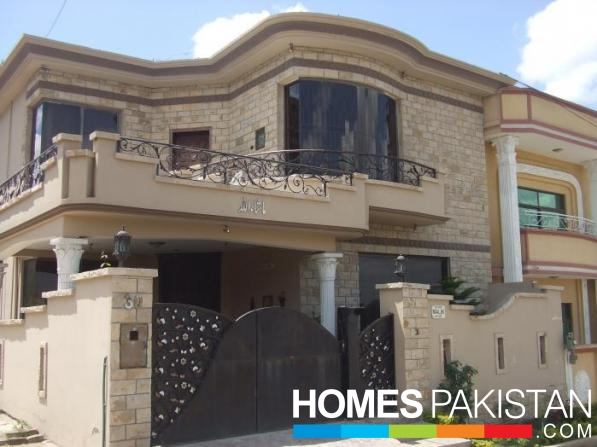 Home Design In Pakistan 8marla: 8 Marla 4 Bedroom(s) House For Sale ...