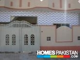 4 Marla 2 Bedrooms Ideally Located House For Sale, Best For Residential Purpose