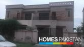 7 Marla 3 Bedrooms Prime Location Brand New Furnished Double Storey House For Sale