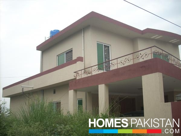 43 Home Furniture For Sale In Rawalpindi Olx  : 629x450 from www.nhtfurnitures.com size 599 x 449 jpeg 102kB