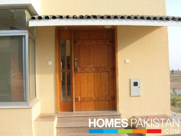5 Marla 3 Bedroom S House For Sale Bahria Town Phase 7