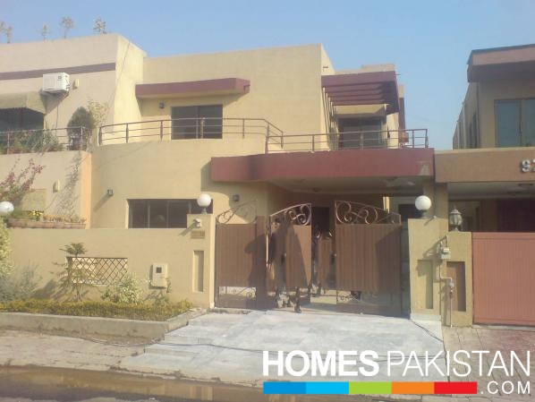 maps of beautiful houses of 5 marla in pakistan joy