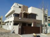 1 Kanal 5 Bedrooms Best Location House For Sale