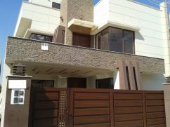 1 Kanal 5 Bedrooms Great Location House For Sale