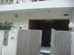5.5 Marla 5 Bedrooms Good Location House For Sale In A Block