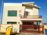 10 Marla 5 Bedrooms Fine Location House For Sale In Sector F-1