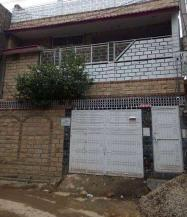 5.5 Marla 4 Bedrooms Excellent Location Double Storey House For Sale