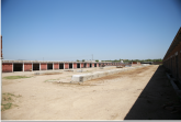 400 Kanal Ample Location Poultry & Cattle Farm For Sale