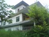 11 Marla 5 Bedrooms Top Location House For Sale