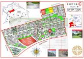 10 Marla Perfect Location Residential Plot For Sale