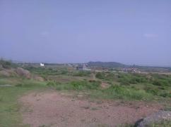 152 Sq Yards Prime Location Residential Plots For Sale On Installment