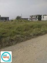 152 Sq Yards Best Location Residential Plot For Sale