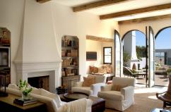 Mediterranean Beauty 1 Kanal 5 Beds Cottage For Sale