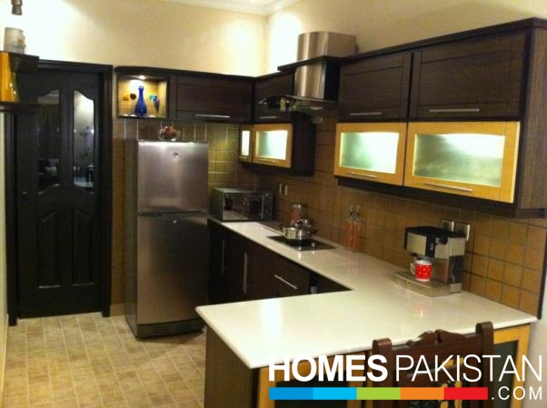 5 marla 4 bedroom s house for sale cantt sialkot by