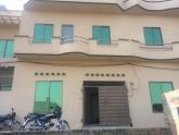 3.5 Marla 3 Bedrooms Excellent Location House For Sale