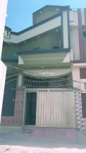 4 Marla 5 Bedrooms Ideal Location House For Sale