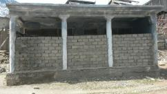 5 Marla 2 Bedrooms Ideal Location House For Sale