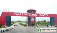 10 Marla Prime Location Residential Plot For Sale In Phase 3
