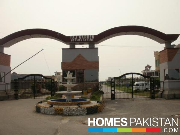 House price in sialkot pakistan pictures