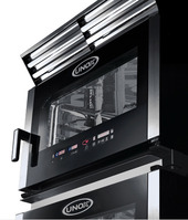 Convection Ovens | Unox