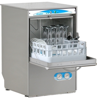 lamber dishwasher f92 ek manual