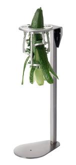 Professional Upright Vegetable Peeler Eurodib