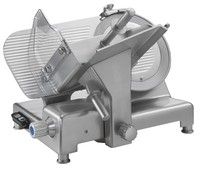 Galileo Manual Electric  slicers