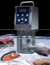 soft cooker - Immersion Circulator