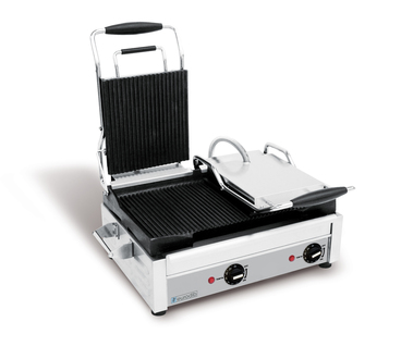 Oven tob60nc reviews toaster cuisinart