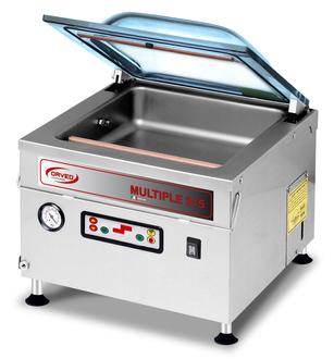 315vm8 - Chamber Vacuum Sealer